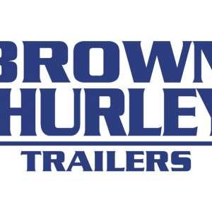 Krueger partners with Brown & Hurley